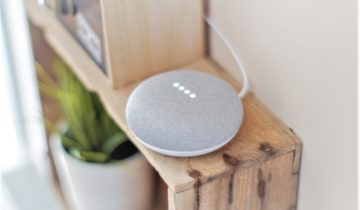 The State of Voice Search in 2020: Advantages and Challenges