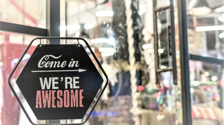 Why Customer Experience Is Pivotal in B2B Marketing