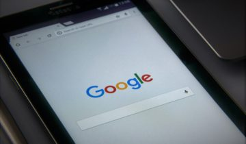 6 Amazing SEO Tips And Tools To Rank On Page 1 On Google