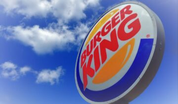 Quirky Marketing In the Pandemic: Lessons Marketers Can Learn from Burger King