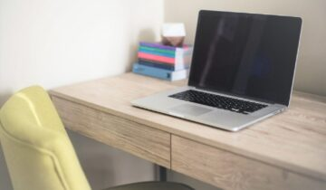 Could the Current COVID-19 Crisis Make WFH the New Normal?